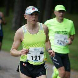 Tallinna Maraton - Emil Laugal (191)