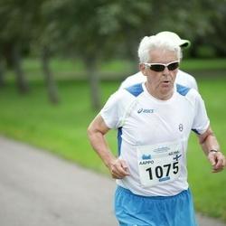 Tallinna Maraton - Aappo Kontu (1075)