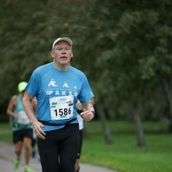 Tallinna Maraton - Aadi Remmik (1586)