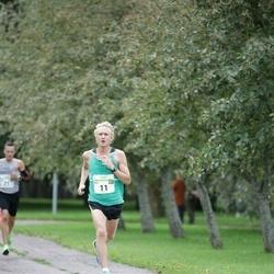Tallinna Maraton - David Nilsson (11)