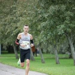 Tallinna Maraton - Janis Viskers (21)