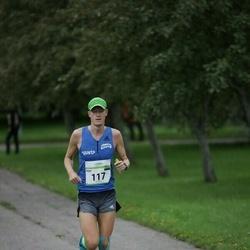 Tallinna Maraton - Peep Jalakas (117)