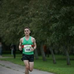 Tallinna Maraton - Adam Notley (108)
