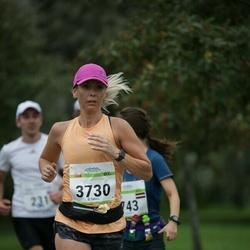 Tallinna Maraton - Aiki Tiisler (3730)