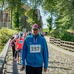 IV Ultima Thule maraton - Priit Pihel (357)