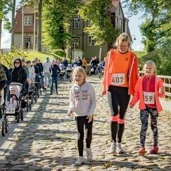 IV Ultima Thule maraton - Eve Tuisk (407)