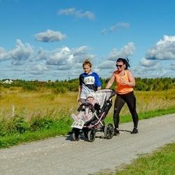 IV Ultima Thule maraton - Hanna Liis Tänav (454)