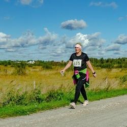 IV Ultima Thule maraton - Reelika Noormägi (435)