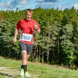 IV Ultima Thule maraton - Andre Anis (142)