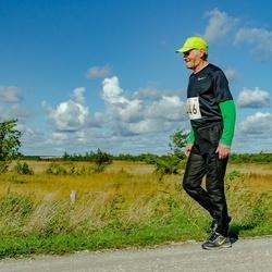 IV Ultima Thule maraton - Väino Vaha (446)