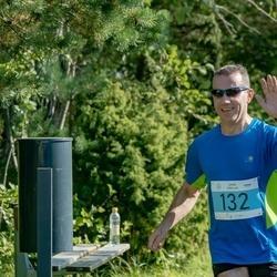 IV Ultima Thule maraton - Aarne Hõbelaid (132)
