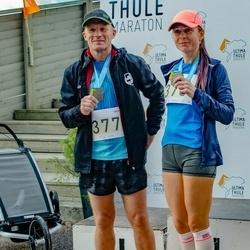 IV Ultima Thule maraton - Andre Käen (377)