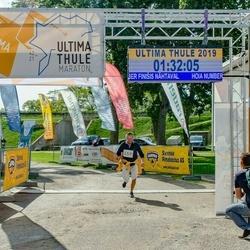 IV Ultima Thule maraton - Aap Virves (459)