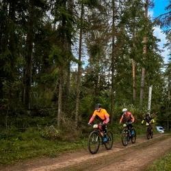 Sportland Kõrvemaa Rattamaraton - Raido Saar (3)