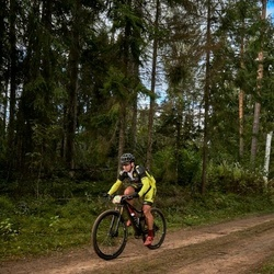 Sportland Kõrvemaa Rattamaraton - Mirko Põldma (4)