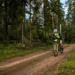 Sportland Kõrvemaa Rattamaraton - Margus Malva (280)