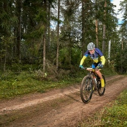 Sportland Kõrvemaa Rattamaraton - Meelis Rebane (339)