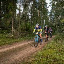 Sportland Kõrvemaa Rattamaraton - Kaidar Hussar (10)