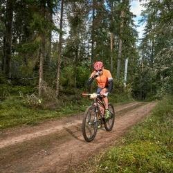 Sportland Kõrvemaa Rattamaraton - Kristjan Savisikk (6)