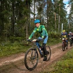 Sportland Kõrvemaa Rattamaraton - Kajar Kuldsepp (18)