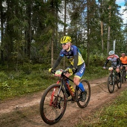 Sportland Kõrvemaa Rattamaraton - Margo Kippasto (15)