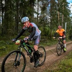 Sportland Kõrvemaa Rattamaraton - Peep Koidu (301)