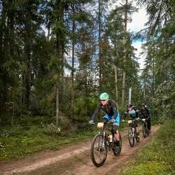 Sportland Kõrvemaa Rattamaraton - Allar Soo (7)