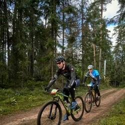 Sportland Kõrvemaa Rattamaraton - Raivo Pulst (9)