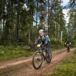 Sportland Kõrvemaa Rattamaraton - Ailar Ladva (16)