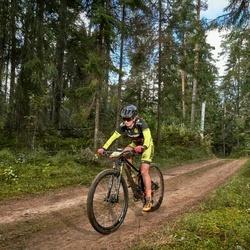 Sportland Kõrvemaa Rattamaraton - Merili Sirvel (20)