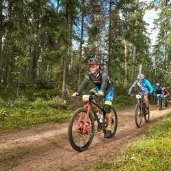 Sportland Kõrvemaa Rattamaraton - Jaanus Paju (21)