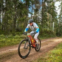 Sportland Kõrvemaa Rattamaraton - Hans Teearu (160)