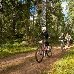 Sportland Kõrvemaa Rattamaraton - Evert Einroos (17)