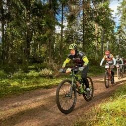 Sportland Kõrvemaa Rattamaraton - Argo Maasikmäe (327)