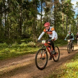 Sportland Kõrvemaa Rattamaraton - Janek Laisaar (330)