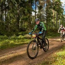 Sportland Kõrvemaa Rattamaraton - Margus Maidla (43)