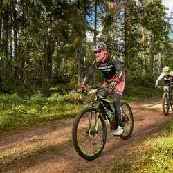 Sportland Kõrvemaa Rattamaraton - Arvo Sala (336)