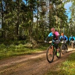 Sportland Kõrvemaa Rattamaraton - Indrek Klaos (28)