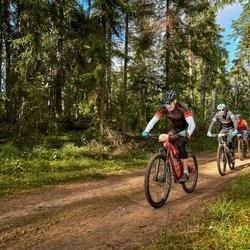 Sportland Kõrvemaa Rattamaraton - Kaspar Kaasla (151)
