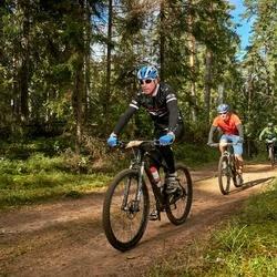 Sportland Kõrvemaa Rattamaraton - Kalvo Kalmu (38)
