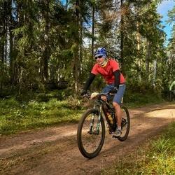 Sportland Kõrvemaa Rattamaraton - Risto Laanoja (253)