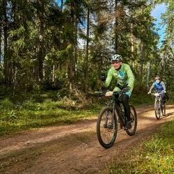 Sportland Kõrvemaa Rattamaraton - Ahti Vares (39)
