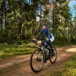 Sportland Kõrvemaa Rattamaraton - Sulev Lokk (146)