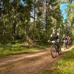 Sportland Kõrvemaa Rattamaraton - Ragnar Krooni (238)