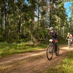 Sportland Kõrvemaa Rattamaraton - Aivo Siimar (272)