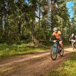 Sportland Kõrvemaa Rattamaraton - Martin Maasik (36)