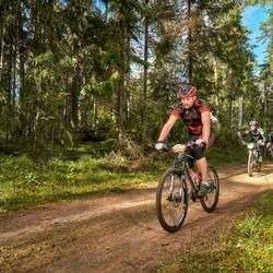 Sportland Kõrvemaa Rattamaraton - Aiko Klaos (54)
