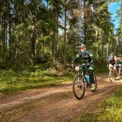 Sportland Kõrvemaa Rattamaraton - Anti Vendel (34)