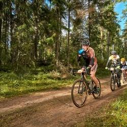 Sportland Kõrvemaa Rattamaraton - Margus Nõmm (246)