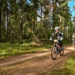 Sportland Kõrvemaa Rattamaraton - Viktor Shemarin (314)